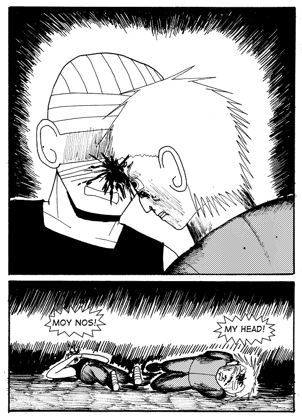 Ch3 - Page 10