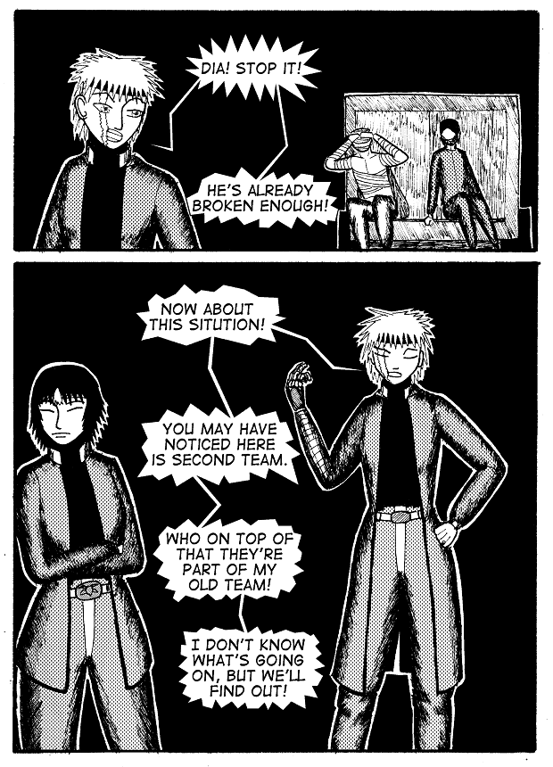 Ch3 - Page 36
