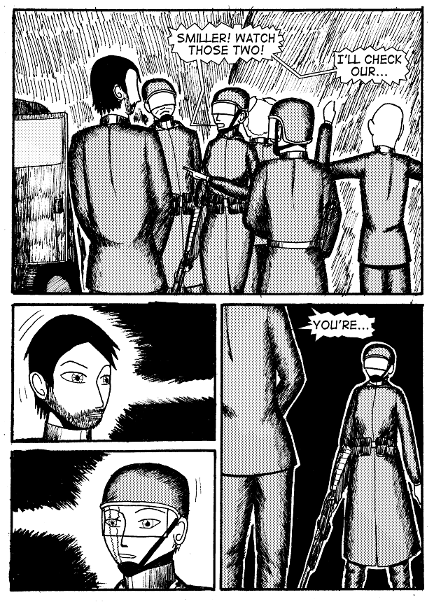 Ch3 - Page 23