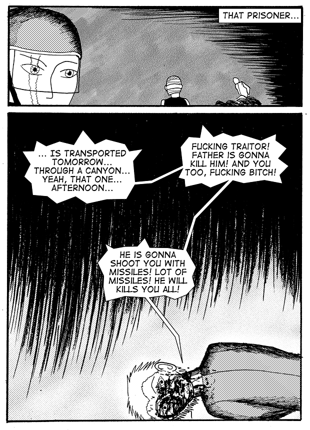 Ch3 - Page 5