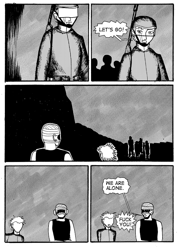 Ch3 - Page 7
