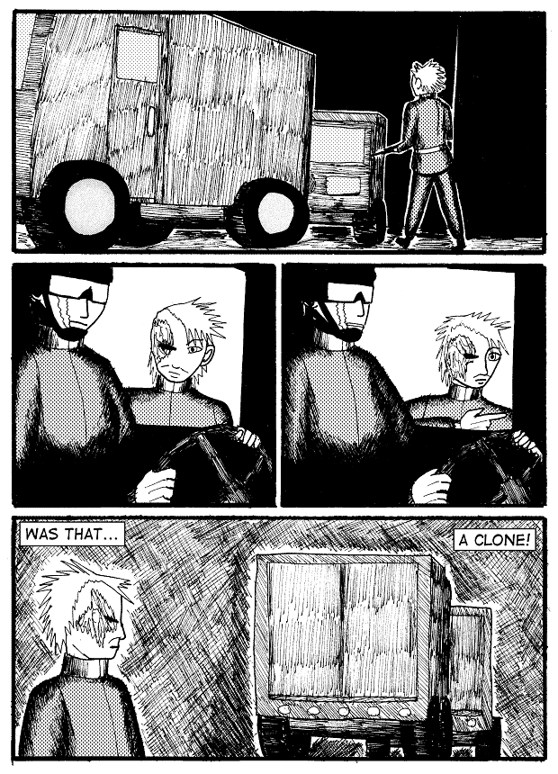 Ch4 - Page 8