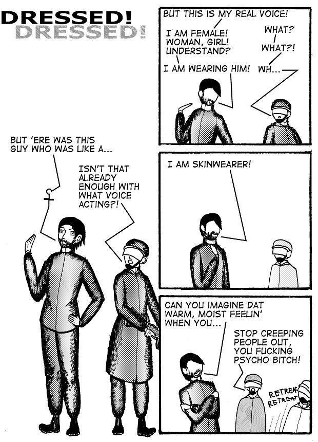 Ch3 - Postpage