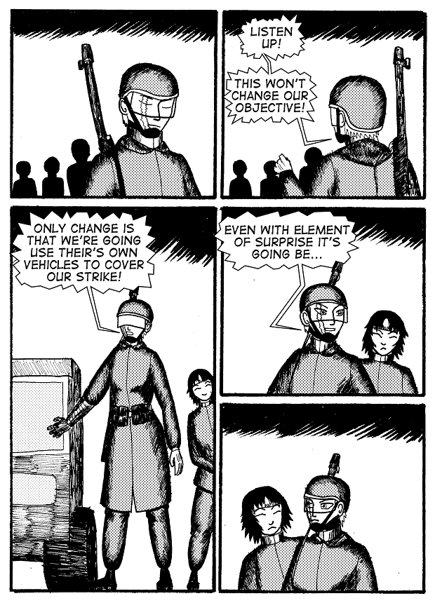 Ch4 - Page 5
