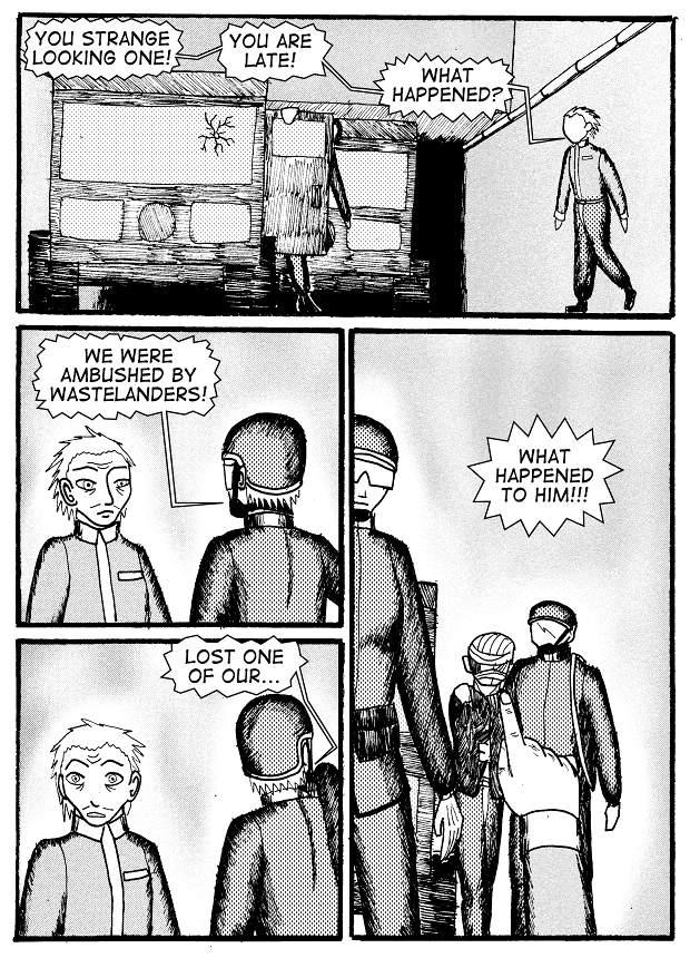 Ch4 - Page 10