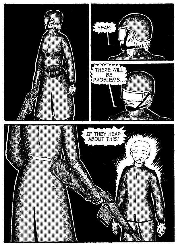 Ch4 - Page 4