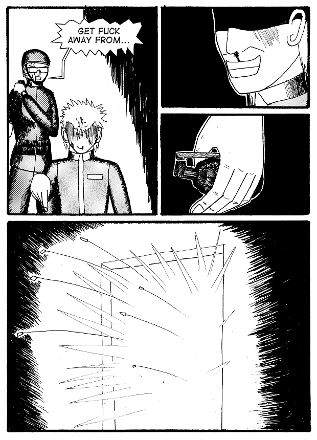 Ch4 - Page 34