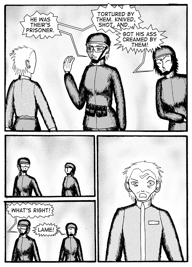 Ch4 - Page 11