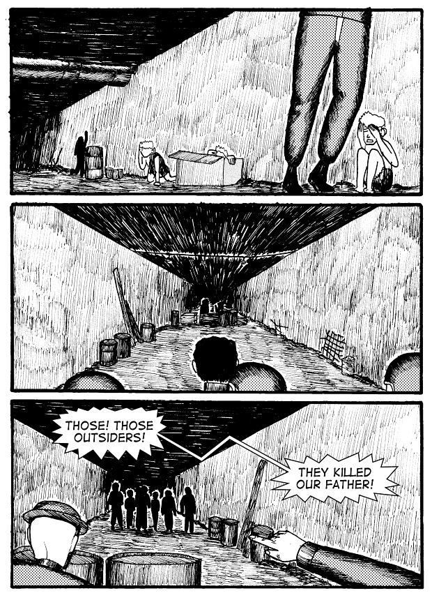 Ch5 - Page 5