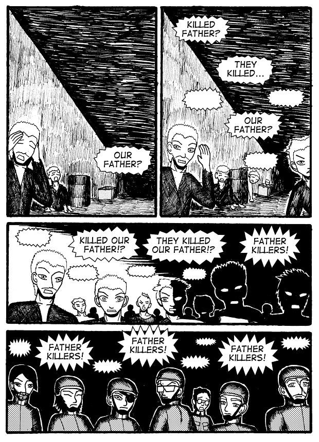Ch5 - Page 6