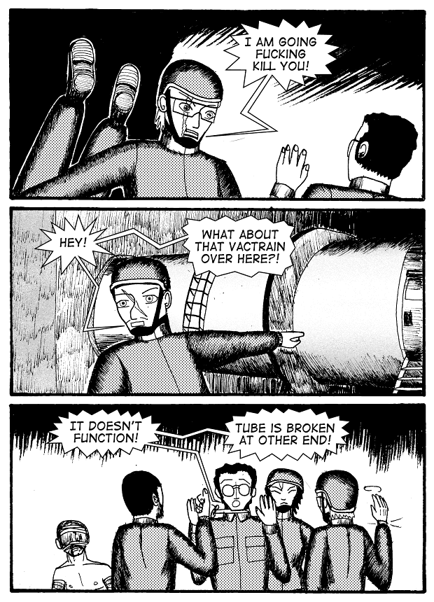 Ch5 - Page 30