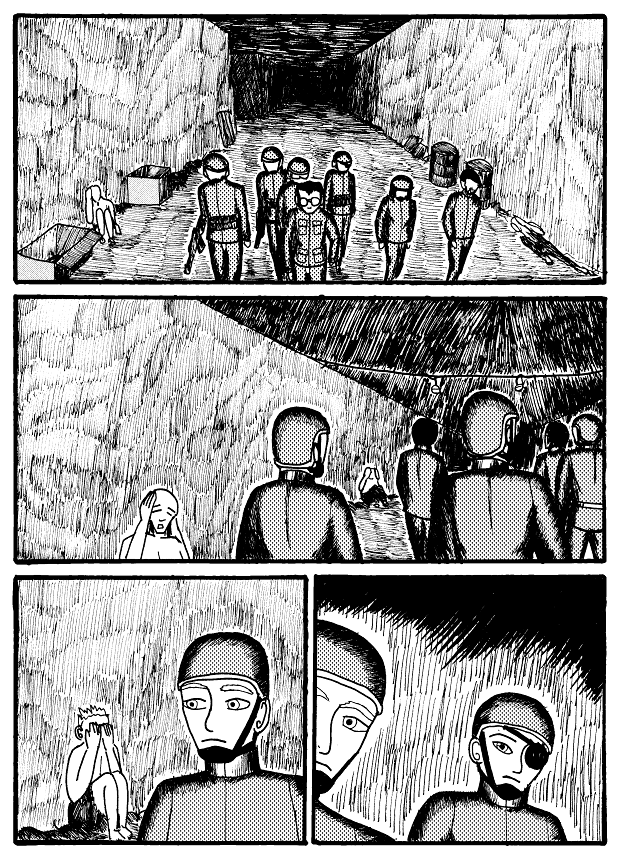 Ch5 - Page 4