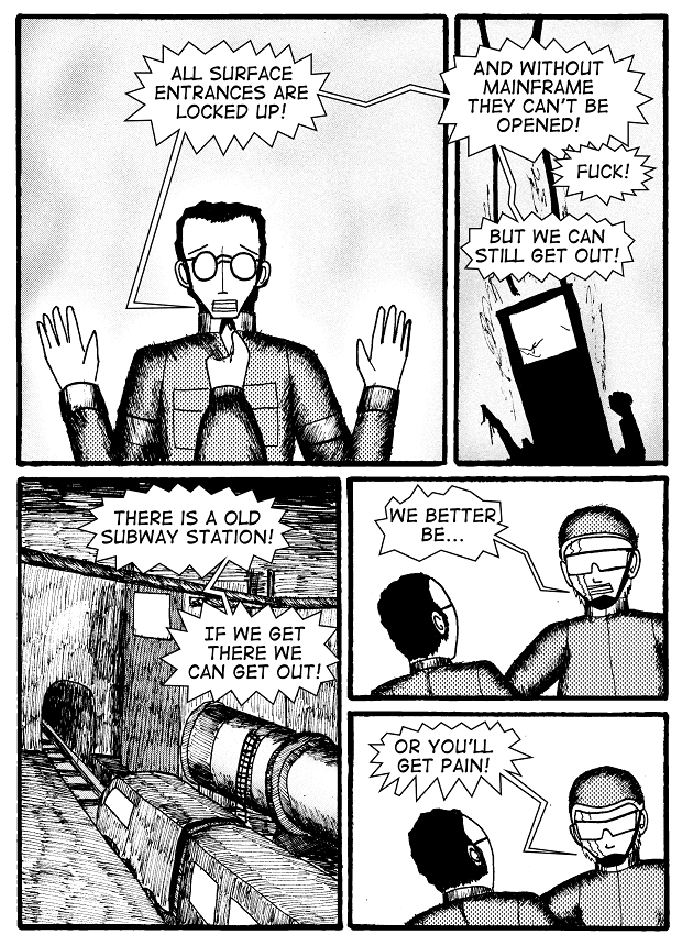Ch5 - Page 3