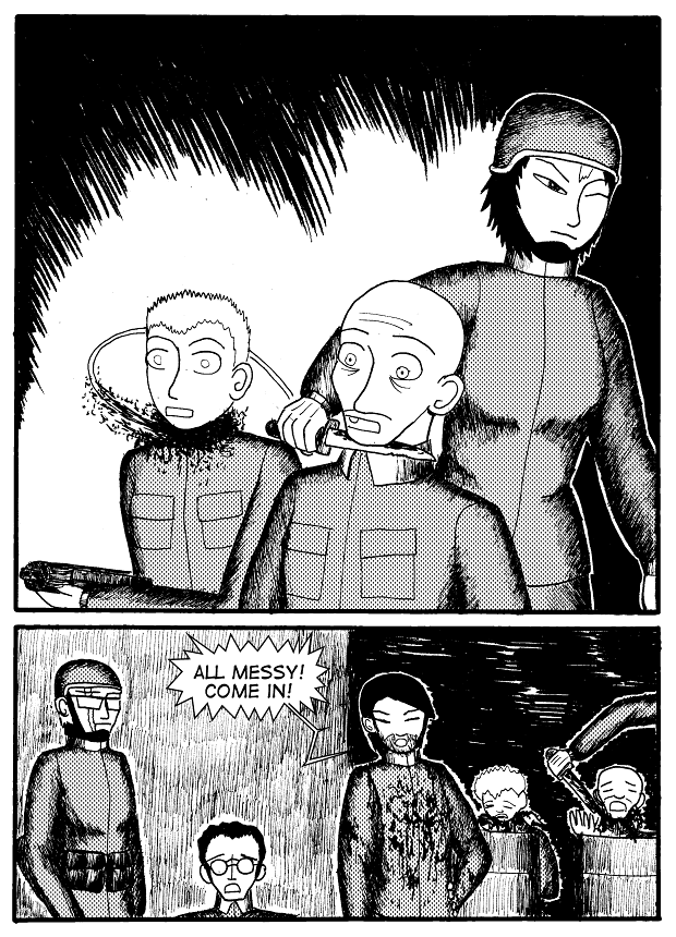 Ch5 - Page 17