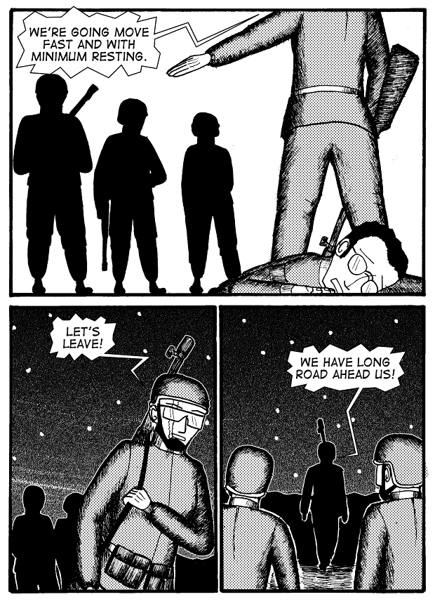 Ep1 - Page 16