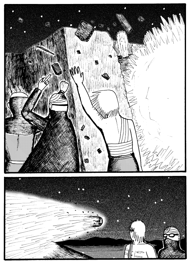 Ep1 - Page 7