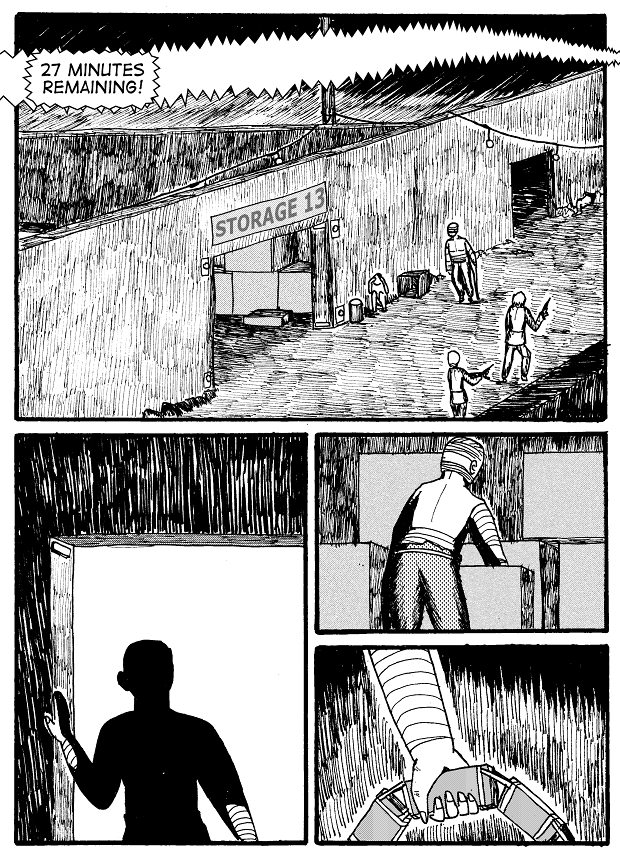 Ch5 - Page 1