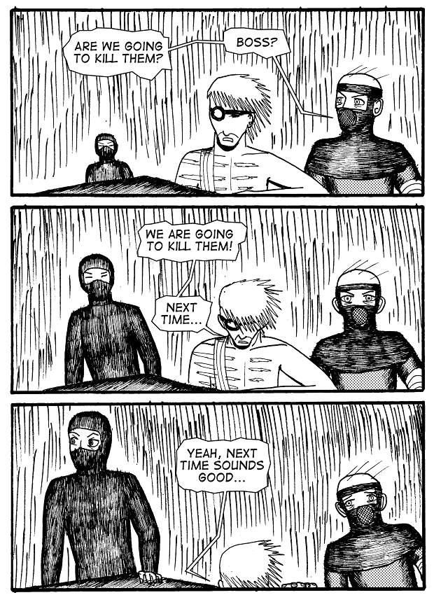 Ep1 - Page 11