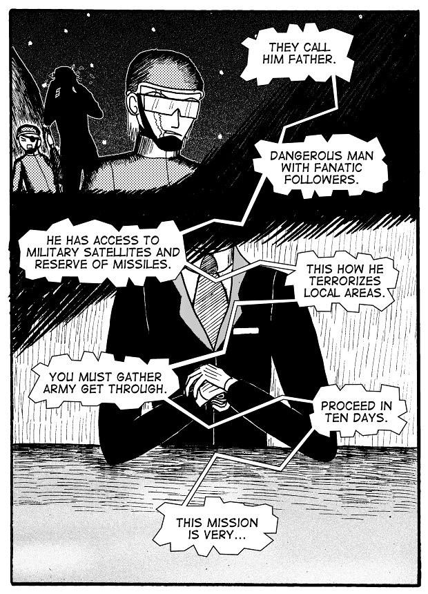 Ep1 - Page 13