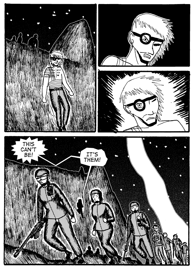 Ep1 - Page 10