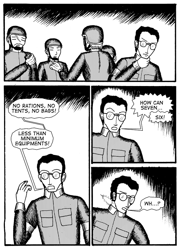 Ep1 - Page 15