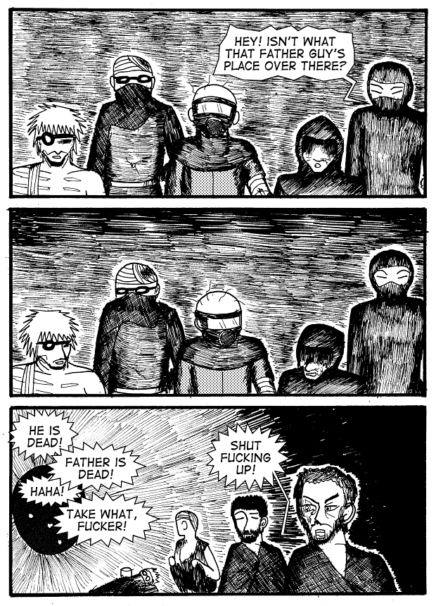 Ep1 - Page 5