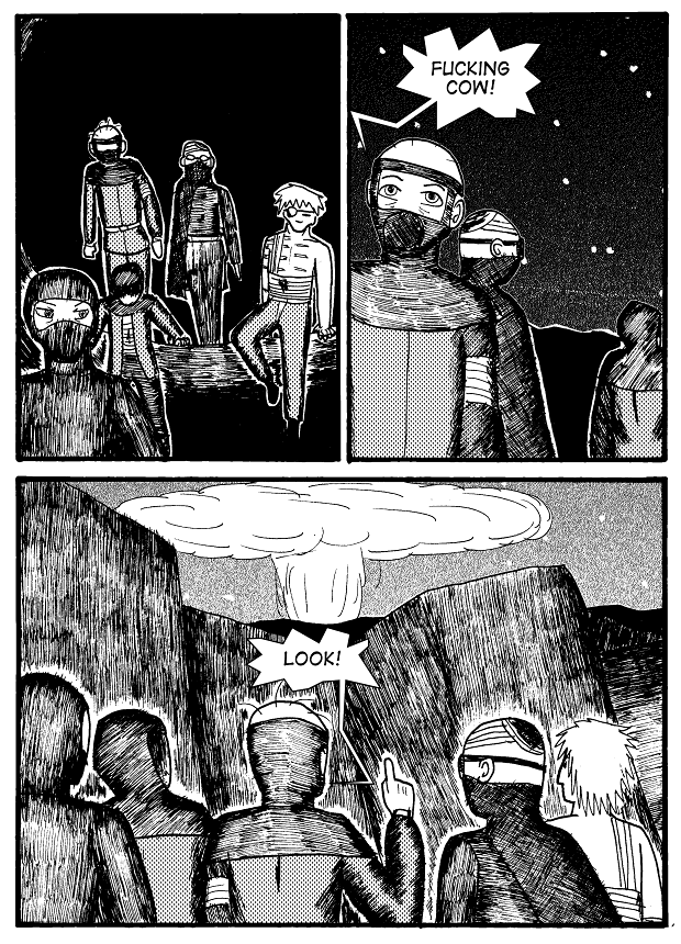 Ep1 - Page 4