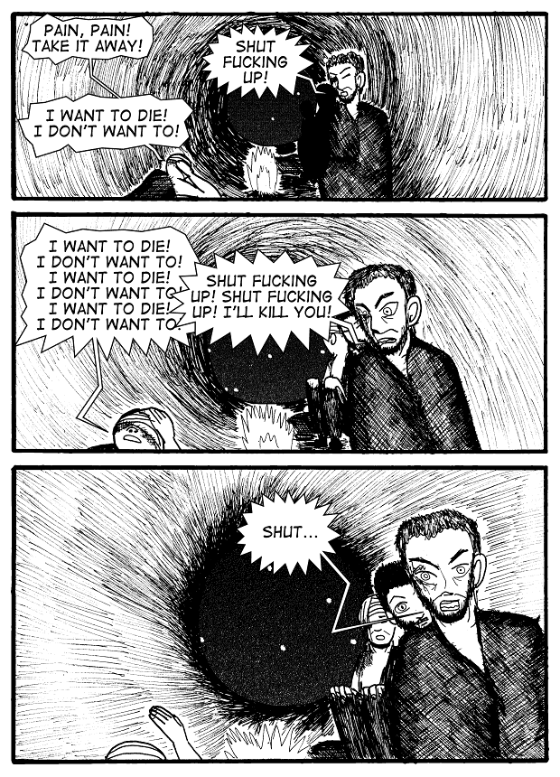 Ep1 - Page 6