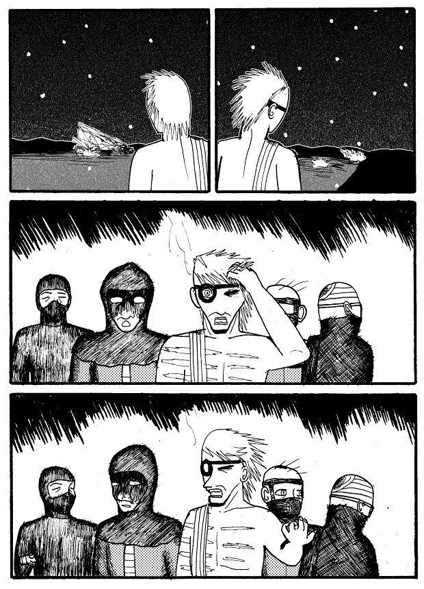 Ep1 - Page 8
