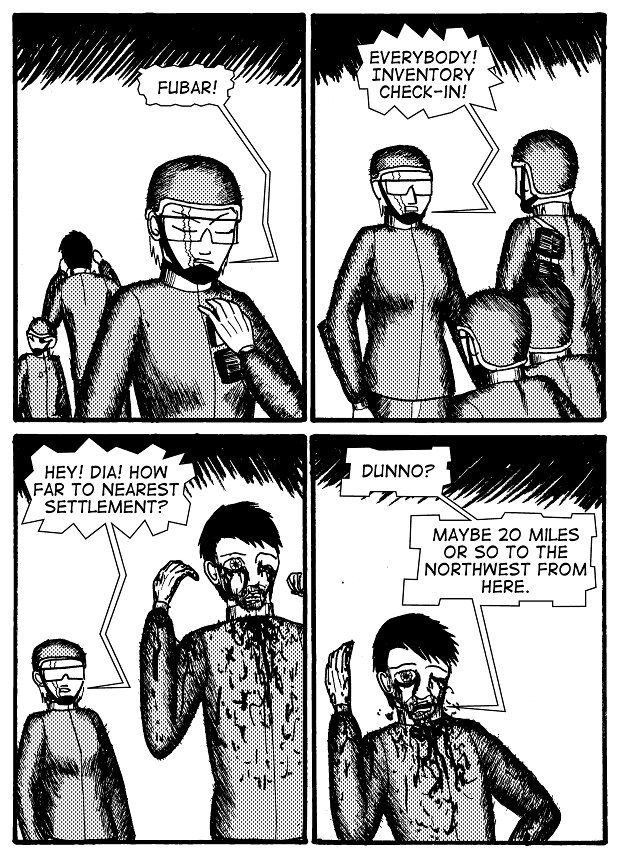 Ep1 - Page 14