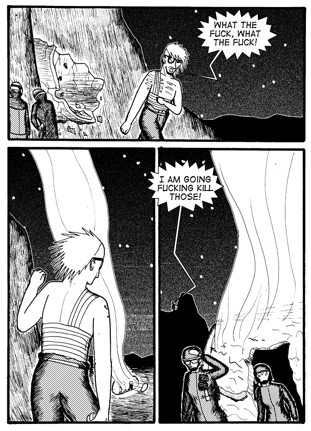 Ep1 - Page 9