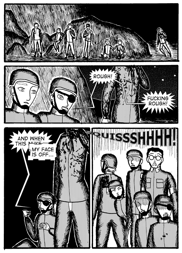 Ep1 - Page 12