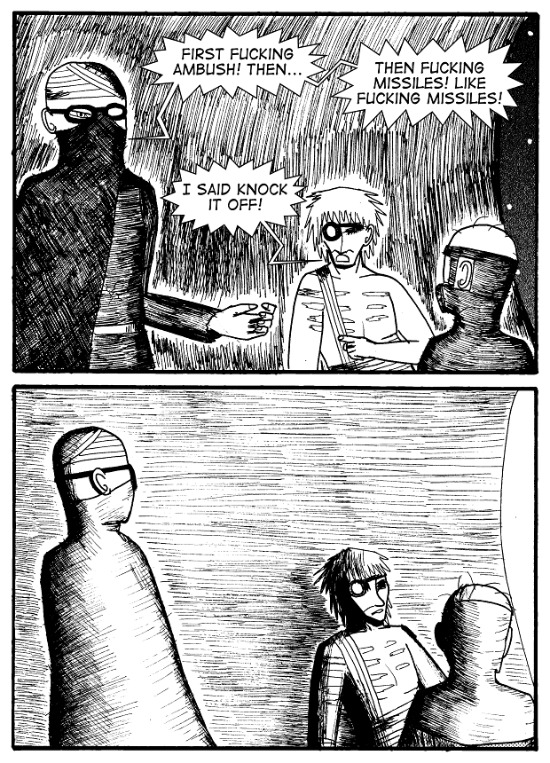 Ep1 - Page 3