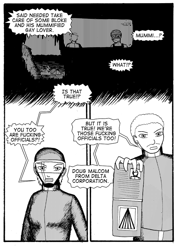 Ch4 - Page 2