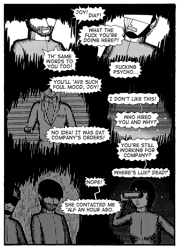 Ch4 - Page 1