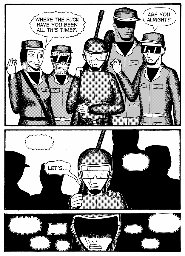 Ch6 - Page 12