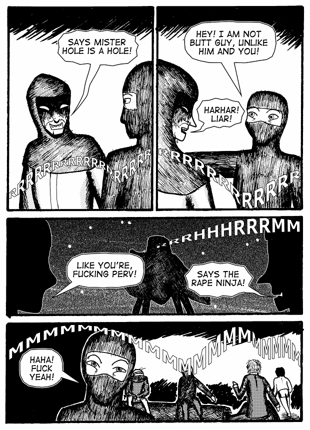 Pr2 - Page 7