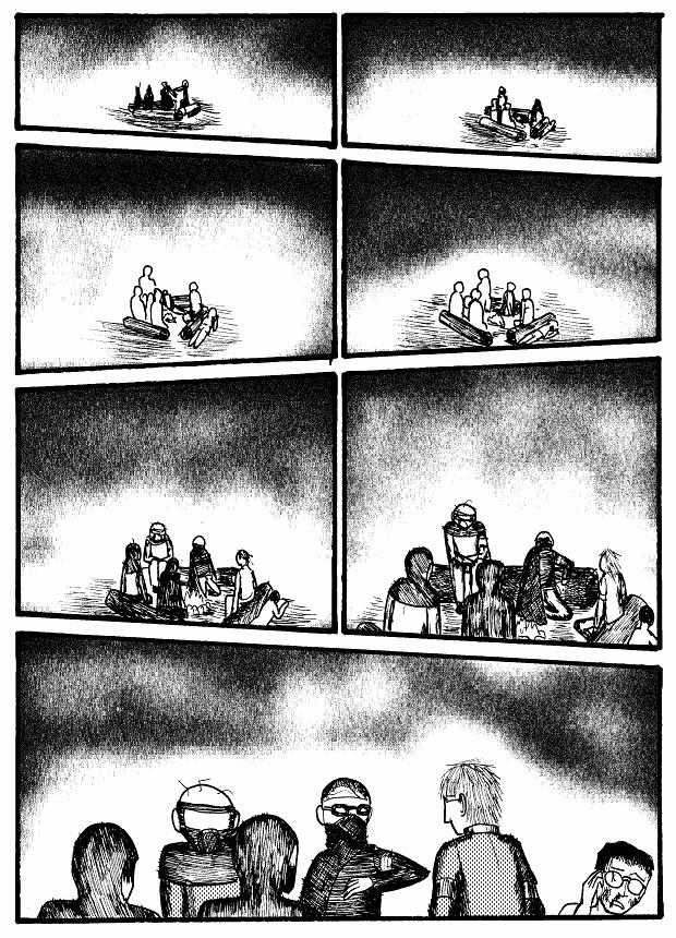 Pr2 - Page 3