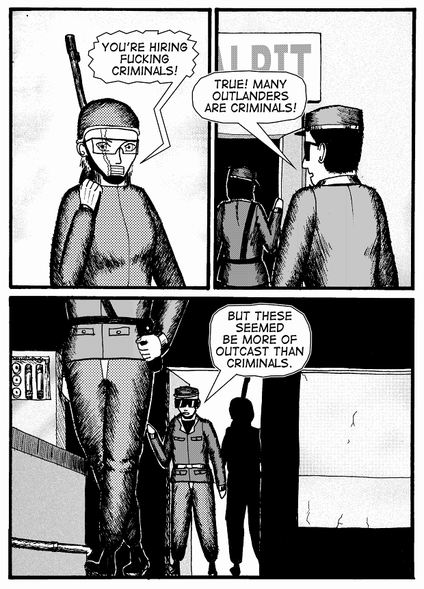 Ch6 - Page 16