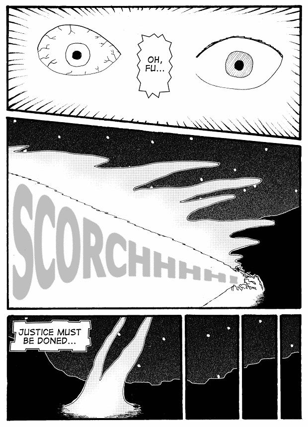 Pr2 - Page 9