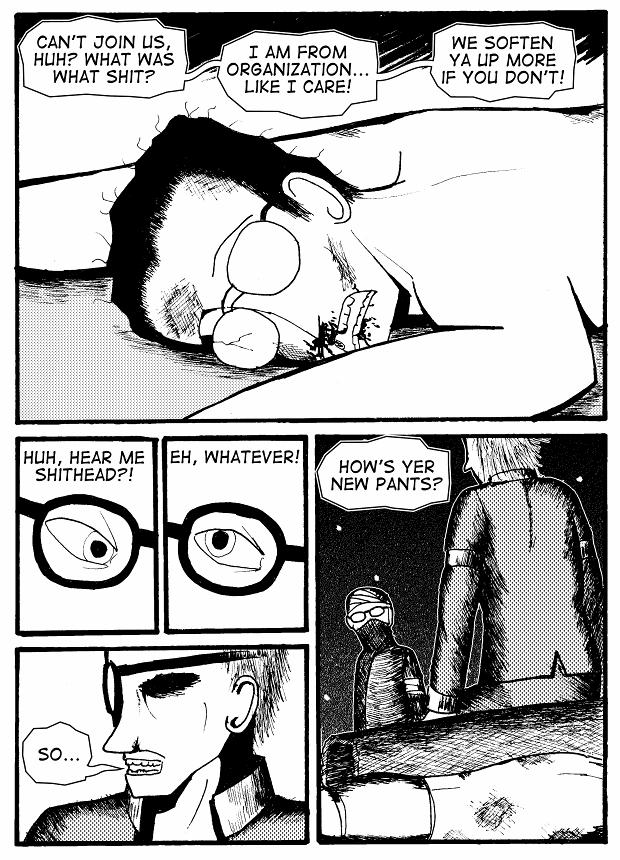Pr2 - Page 1