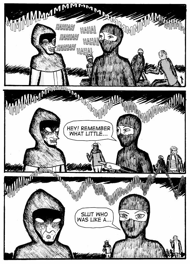 Pr2 - Page 8