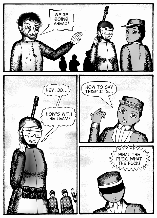 Ch6 - Page 9