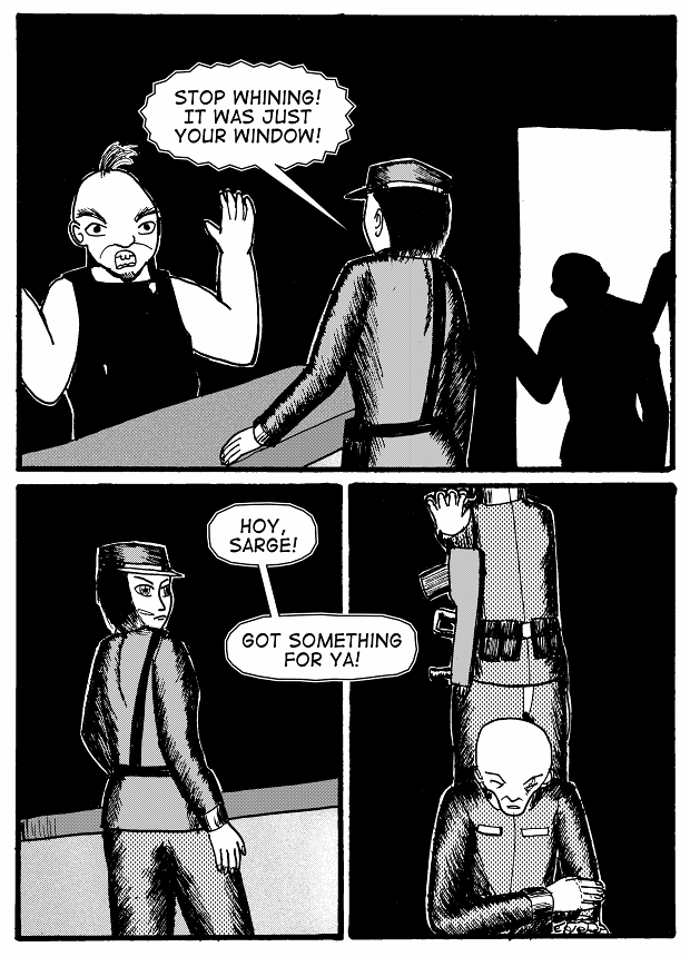 Ch6 - Page 36