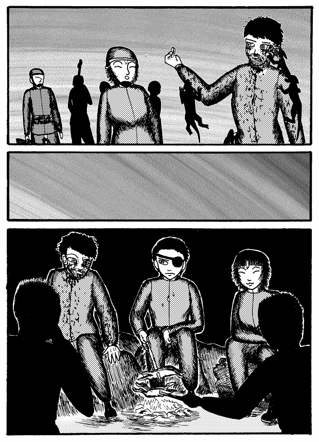 Pr2 - Page 15