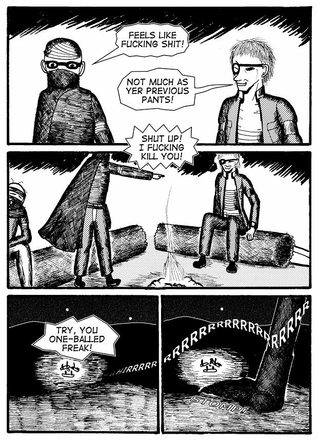 Pr2 - Page 2