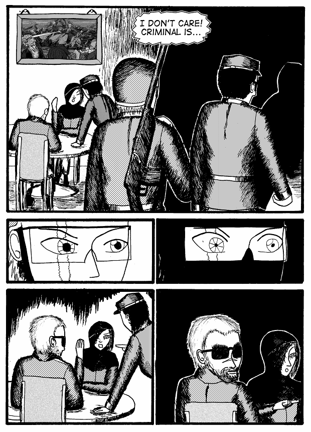 Ch6 - Page 17