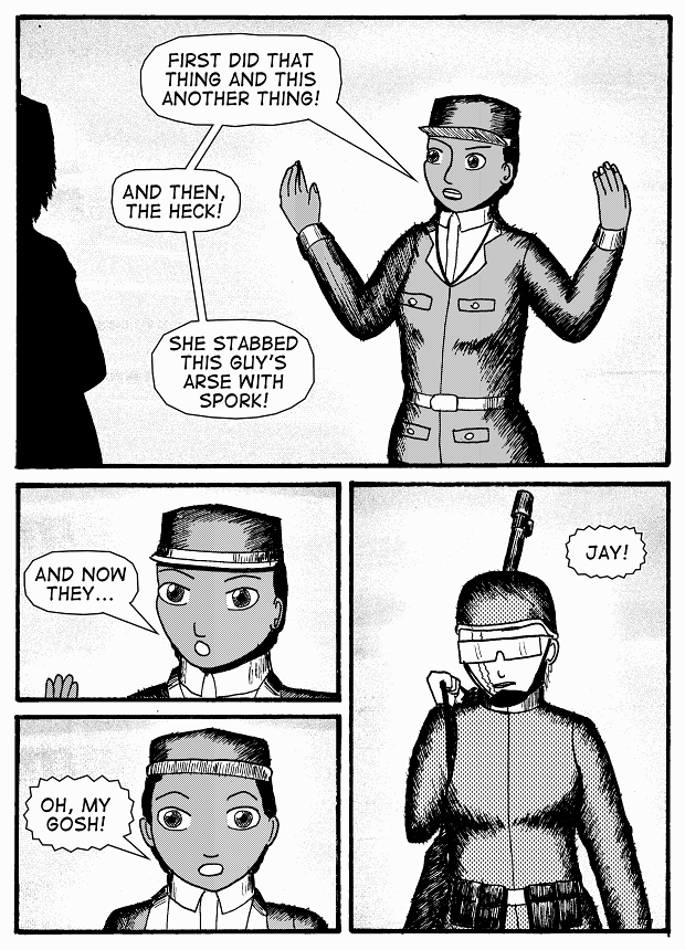 Ch6 - Page 6