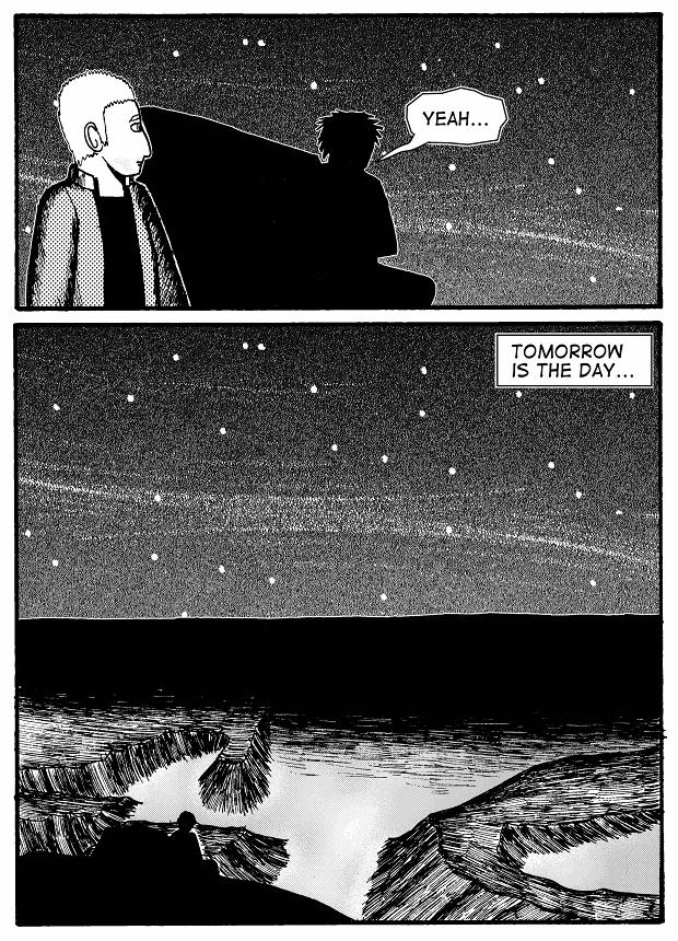 Pr2 - Page 18