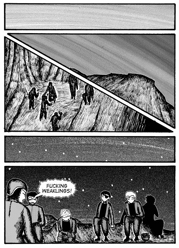 Pr2 - Page 16